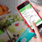Most Shoppers Prefer Using Digital Coupons