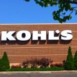 "Kohl's Accused of ""Massive Fraud"", In Kohl's Cash Lawsuit"