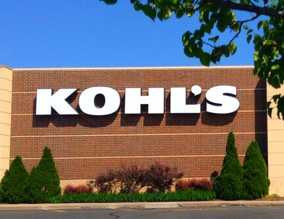 Kohls Accused Of Massive Fraud In Kohls Cash Lawsuit Coupons