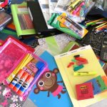 Shoppers Shrug Off Back-to-School Coupons