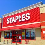 Fraudster Sentenced for Stealing $1.4 Million in Staples Rewards and Rebates