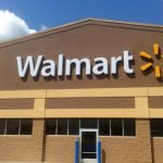 Police Investigate Multiple Walmart Coupon Crimes