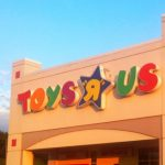 """Toys""""R""""Us Files For Bankruptcy: What It Means For You"""