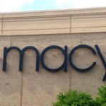 Macy's Wants You to Spend More to Save More