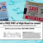 These Great Coupons Were Terrible Ideas