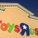 """Toys """"R"""" Us Accidentally Gives Couponers Half Off Everything"""