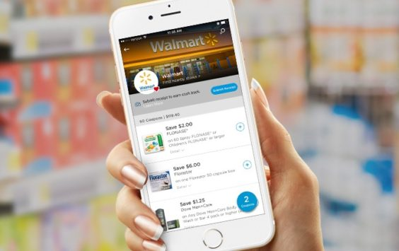 Coupons Com Makes A Big Change For The Better Coupons In The News