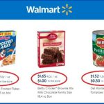 Walmart: Save More By Not Shopping On Our Website!