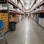 Think You're Saving Money at Costco? Think Again