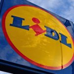 A Lidl Bit of Trouble for the Country's Newest Grocer?