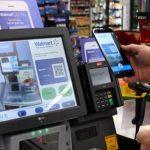 Walmart Wants to Make You Use Walmart Pay