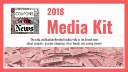 Media Kit front page