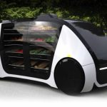 Don't Go to the Grocery Store – This Grocery Store Will Come to You!