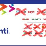 Better Use Your Plenti Points – While You Still Can