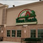 What Will Happen to Your Farm Fresh Store? The Latest List