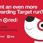 Target Tries Again, With a New Loyalty Program