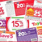 "Your Toys ""R"" Us Coupons Are Now Officially Worthless"