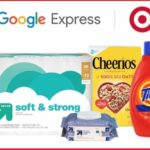 Need a Target Coupon? Just Ask For It!