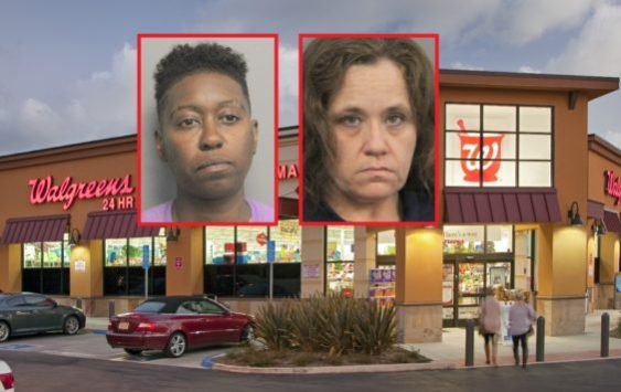 Walgreens Employees Charged In Counterfeit Catalina Scam Coupons