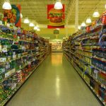 The Future of Grocery Shopping Isn't Here Yet