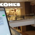 Shopper Sues Kohl's For Spamming Her With Coupons