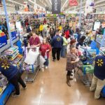 Couponing at Walmart May Become Easier Than Ever