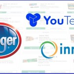 Big Digital Coupon Deal Could Affect Your Coupon Searching and Saving Strategies