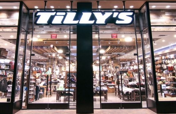 image about Tillys Printable Coupon named No one Requires towards Employ This Retailers 50% Off Discount codes - Coupon codes