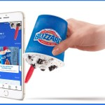 No Blizzard Windfall For You! Dairy Queen Escapes Class-Action Coupon Lawsuit