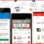 Digital Coupons Surpass Paper Coupons in Popularity, Survey Finds