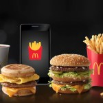Don't Settle For Paying Full Price for Fast Food, Report Says