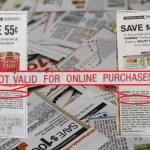 Don't Even Think About Using These Coupons When Ordering Groceries Online