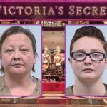 Coupon Scammer Ordered to Repay $100,000 to Victoria's Secret
