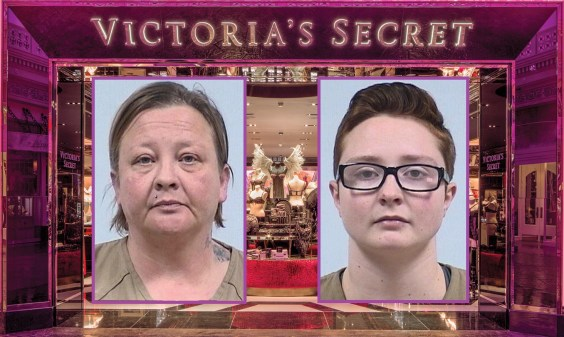 Coupon Scammer Ordered To Repay 100 000 To Victoria S Secret Coupons In The News