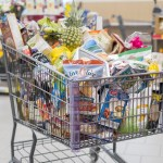 ALDI is a Lot Cheaper Than Your Grocery Store – Except When It's Not