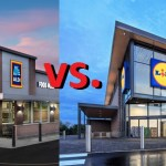 """Like the Hatfields and the McCoys"": ALDI and Lidl Resolve Lawsuit"
