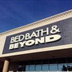 Activists Tell Bed Bath & Beyond: Don't Turn Into JCPenney