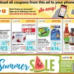 These Digital Coupons Clip Themselves – So Why Is That a Problem?