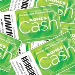Kohl's Cash Hacker Admits to $100,000 Scam