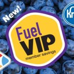 Kroger Offers Double the Savings – With One Small Catch