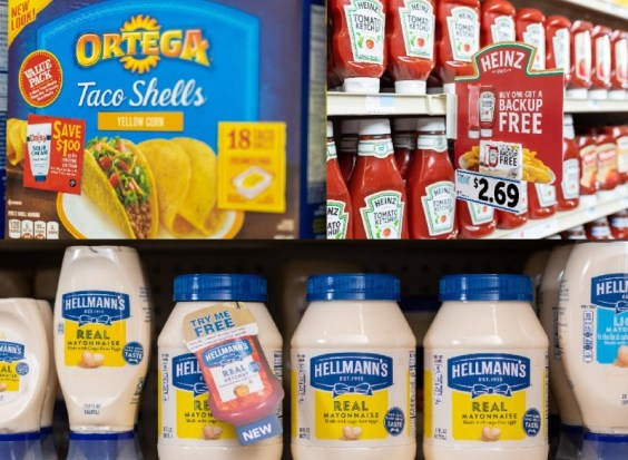 Another Coupon Competitor Sues SmartSource Owner - Coupons