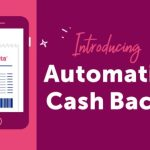 Cash Back With Zero Effort – Ibotta Is Now More Automatic Than Ever