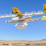 Soon Walgreens Will Deliver Your Stuff Via Drone