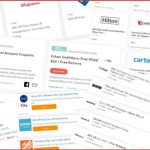 Study Says Coupon Fraud Is On the Rise