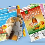 Your Coupon Inserts Could Get Even Slimmer in the New Year