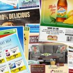 Coupons.com Chief Predicts the Demise of Coupon Inserts