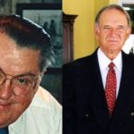 Gone But Not Forgotten: Remembering a Pair of Coupon Pioneers