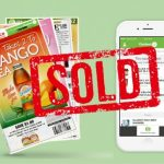 Sold! What the Sale of SmartSource & Checkout 51 Means For You