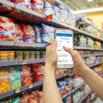 "Could a ""Super Coupon Mobile App"" Be in Walmart's Future?"