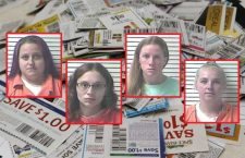 Banned From Kroger and Walgreens: Coupon Fraudsters Learn Their Fate